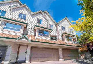 Photo 25: 4 907 CLARKE Road in Port Moody: College Park PM Townhouse for sale : MLS®# R2590906