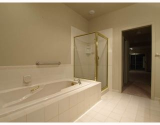 """Photo 6: 2392 FOLKESTONE Way in West_Vancouver: Panorama Village Townhouse for sale in """"WESTPOINTE"""" (West Vancouver)  : MLS®# V754667"""