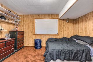 """Photo 24: 2979 WICKHAM Drive in Coquitlam: Ranch Park House for sale in """"RANCH PARK"""" : MLS®# R2541935"""