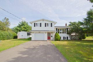 Photo 32: 2 Smith Lane: Sackville House for sale : MLS®# M106840