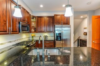 """Photo 15: 21 20738 84 Avenue in Langley: Willoughby Heights Townhouse for sale in """"Yorkson Creek"""" : MLS®# R2616914"""