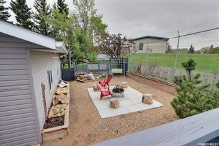 Photo 31: 149 22nd Street West in Prince Albert: West Hill PA Residential for sale : MLS®# SK856385