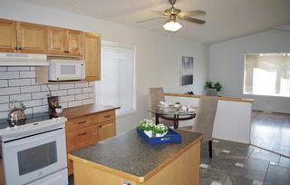 Photo 3: For Sale: 754 Blackfoot Terrace W, Lethbridge, T1K 7W4 - A1133900