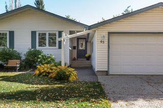 Photo 2: 65 Fair Oaks Drive: St. Albert House for sale : MLS®# E4266016