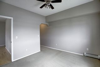Photo 17: 2408 43 Country Village Lane NE in Calgary: Country Hills Village Apartment for sale : MLS®# A1057095