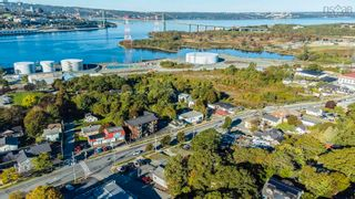 Photo 7: 330/332/334 Windmill Road in Dartmouth: 10-Dartmouth Downtown To Burnside Vacant Land for sale (Halifax-Dartmouth)  : MLS®# 202125777