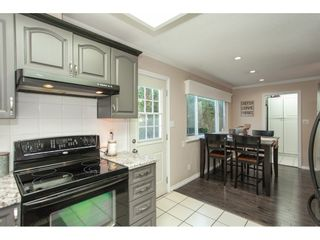 Photo 19: 6325 180A Street in Surrey: Cloverdale BC House for sale (Cloverdale)  : MLS®# R2314641
