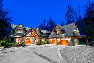 Photo 30: 949 ARBUTUS BAY Lane: Bowen Island House for sale : MLS®# R2615940