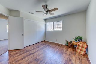 Photo 11: 728 Butterfield Lane in San Marcos: Residential for sale (92069 - San Marcos)  : MLS®# 160017331