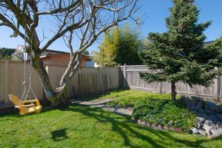 Photo 32: 4431 DALLYN Road in Richmond: East Cambie House for sale : MLS®# R2612032