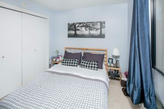 """Photo 14: 8 1863 WESBROOK Mall in Vancouver: University VW Townhouse for sale in """"ESSE"""" (Vancouver West)  : MLS®# R2329957"""