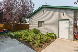 Photo 31: 127 Somerside Grove SW in Calgary: Somerset Detached for sale : MLS®# A1134301