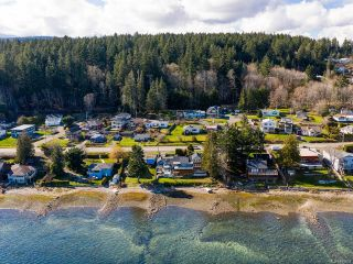 Photo 57: 5668 S Island Hwy in UNION BAY: CV Union Bay/Fanny Bay House for sale (Comox Valley)  : MLS®# 841804