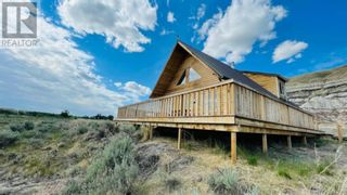 Photo 7: 100 Roper Road in Drumheller: House for sale : MLS®# A1124198