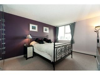 """Photo 7: 908 522 MOBERLY Road in Vancouver: False Creek Condo for sale in """"DISCOVERY QUAY"""" (Vancouver West)  : MLS®# V884819"""