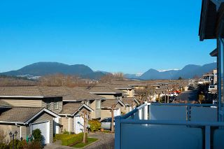 "Photo 18: 1101 ORR Drive in Port Coquitlam: Citadel PQ Townhouse for sale in ""THE SUMMIT"" : MLS®# R2536614"