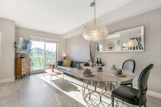 """Photo 2: 14 8288 NO 1 Road in Richmond: Boyd Park Townhouse for sale in """"CENTRO ONE WEST"""" : MLS®# R2298824"""