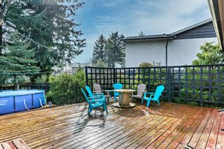 Photo 27: 3073 McCauley Dr in : Na Departure Bay House for sale (Nanaimo)  : MLS®# 865936