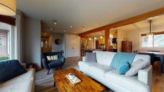 Photo 7: 41870 BIRKEN Road in Squamish: Brackendale 1/2 Duplex for sale : MLS®# R2547120