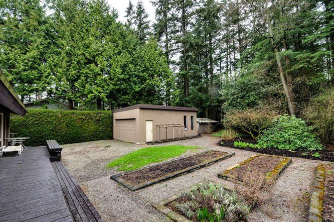 Photo 16: Photos: 2170 171 Street in Surrey: Pacific Douglas House for sale (South Surrey White Rock)  : MLS®# R2154276