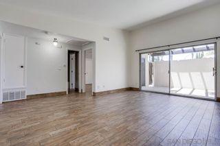 Photo 10: RANCHO BERNARDO Condo for sale : 2 bedrooms : 12232 Rancho Bernardo Rd #A in San Diego