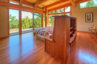 Photo 19: 279 Annas Dr in Salt Spring: GI Salt Spring House for sale (Gulf Islands)  : MLS®# 880140