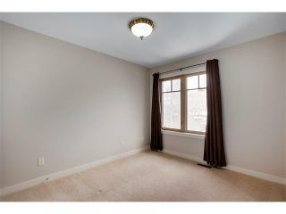 Photo 21: 4817 23 Avenue NW in Calgary: Montgomery House for sale : MLS®# C4096273