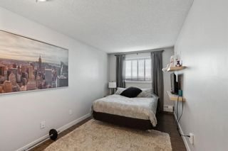 Photo 14: 4110 385 Patterson Hill SW in Calgary: Patterson Apartment for sale : MLS®# A1101524