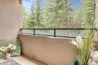 Photo 13: 228 10 Discovery Ridge Close SW in Calgary: Discovery Ridge Apartment for sale : MLS®# A1140043