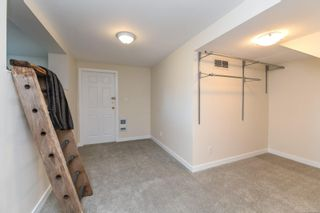 Photo 55: 3882 Royston Rd in : CV Courtenay South House for sale (Comox Valley)  : MLS®# 871402