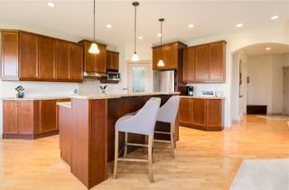 Photo 15: 35 KINCORA Manor NW in Calgary: Kincora Detached for sale : MLS®# C4275454