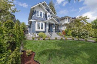 Photo 33: 3825 W 39TH Avenue in Vancouver: Dunbar House for sale (Vancouver West)  : MLS®# R2580350