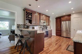Photo 9: 3532 35 Avenue SW in Calgary: Rutland Park Detached for sale : MLS®# C4268473