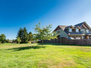 Photo 62: 1303 Ocean View Ave in COMOX: CV Comox (Town of) House for sale (Comox Valley)  : MLS®# 766620