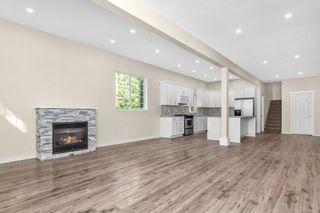 Photo 24: 12096 287 Street in Maple Ridge: Northeast House for sale : MLS®# R2624788