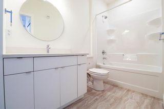 Photo 11: PH06 70 Philip Lee Drive in Winnipeg: Crocus Meadows Condominium for sale (3K)  : MLS®# 202106568