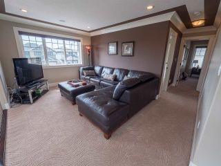 Photo 17: 425 Windermere Road in Edmonton: Zone 56 House for sale : MLS®# E4225658