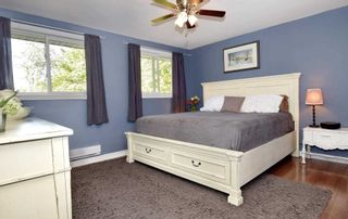 Photo 19: 19375 Mississaugas Trail Road in Scugog: Port Perry House (Sidesplit 4) for sale : MLS®# E5386585