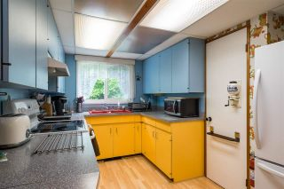 Photo 19: 3333 WILLERTON Court in Coquitlam: Burke Mountain House for sale : MLS®# R2586666