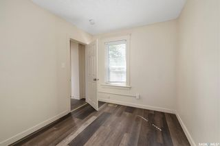 Photo 28: 921 7th Avenue North in Saskatoon: City Park Residential for sale : MLS®# SK866683