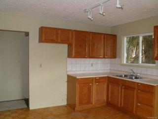 Photo 6: 1146 Cumberland Rd in COURTENAY: CV Courtenay City Half Duplex for sale (Comox Valley)  : MLS®# 830118