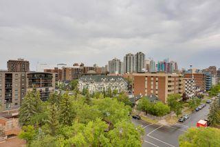 Photo 16: 802 14 Ave SW in Monticello Estates: Apartment for sale : MLS®# C4019486