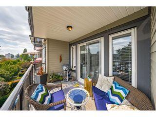 Photo 14: 319 12075 EDGE Street in Maple Ridge: East Central Condo for sale : MLS®# R2610895