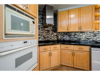 Photo 12: 26690 32A Avenue in Langley: Aldergrove Langley House for sale : MLS®# R2616417