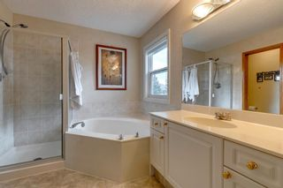 Photo 31: 130 Somerset Circle SW in Calgary: Somerset Detached for sale : MLS®# A1139543