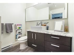 "Photo 7: 105 6611 ECKERSLEY Road in Richmond: Brighouse Condo for sale in ""MODENA"" : MLS®# R2106535"