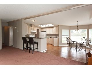 Photo 29: 15146 HARRIS Road in Pitt Meadows: North Meadows House for sale : MLS®# V899524