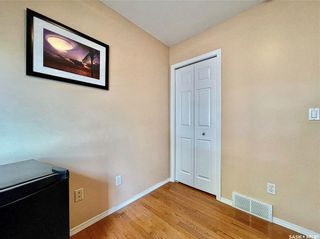 Photo 15: 29 425 Bayfield Crescent in Saskatoon: Briarwood Residential for sale : MLS®# SK863698