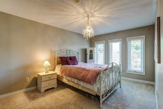Photo 29: 2874 Termini Terrace in Mississauga: Central Erin Mills House (2-Storey) for sale : MLS®# W4569955