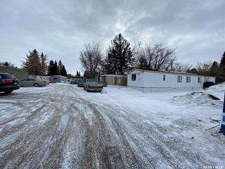 Photo 8: 3501 11th Street West in Saskatoon: Montgomery Place Commercial for sale : MLS®# SK842765